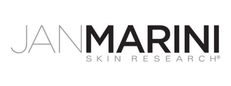 logos_2016_JMSR_Logo